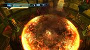 Ridley Boss Battle 02 MOM