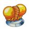 SM Power Bomb Upgrade
