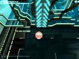 Dynamo Access (Sanctuary Fortress)