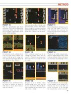Official-Nintendo-Players-Guide-Pg-59