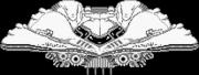 Samus's Metroid II gunship