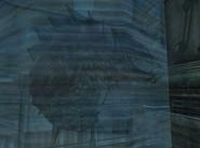 Dead zebesian prime 1 head