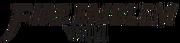 FEWiki-logo