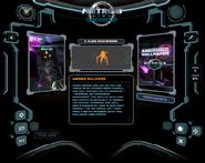 Metroid Prime 2 Echoes Website Amorbis wallpaper unlock