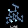 KeybearerLoreBlue