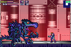 File:Ridley-X3.png