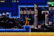Bomb Parasite 02 MZM