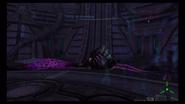 Dark Chykka Carcass MP2