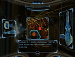 Deck Beta Security Hall Auto Turret Scan Images Dolphin HD