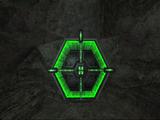 Green Hatch