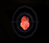 Llave del Templo de Agón Oscuro