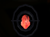 Llave del Templo de Torvus Oscuro