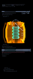 Contenedor de Cielolab escaneo derecho mp3c