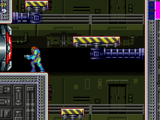 Red Hatch (Metroid Fusion)