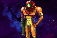 Pose final de Samus (5) MF