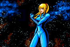 Its From Fusion Yes Id Remember That POSE Samus In The Zero Suit Where Meant To Be Omega How Heck Would You Get