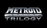Title logo 13 ETC