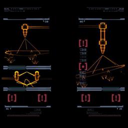 ZiplineScan