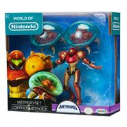 3-Pack-Metroid-Action-Figures---Only-at-GameStop