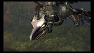 Meta Ridley 3 MP1