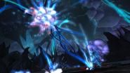 Aurora unit 313 dies