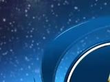 Federación Galáctica