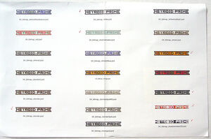 Metroid prime logo comp