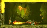 Zeta Metroid Attack 02 MSR