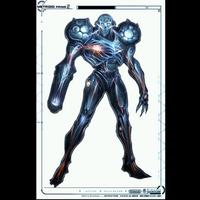 350px-DkSam concept skeleton