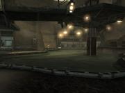 Biostorage Station Lower AW-MP2