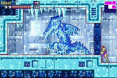 File:Frozen Ridley.PNG