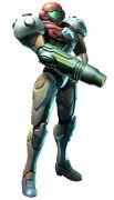 Metroid prime 3 corruption-30