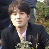 Norikatsu Furuta