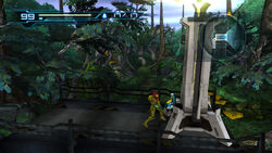 Biosphere Environment Generator HD