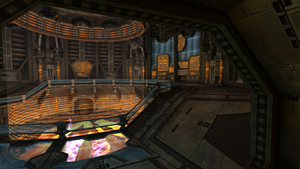 Orpheon screenshot 6