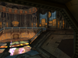 Reactor Core (Frigate Orpheon)
