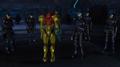 07th Platoon Power Suit Samus.png