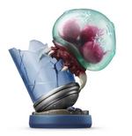 Amiibo Metroid Larva ETC