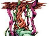 Kiru Giru Form