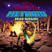 Metroid-zero-mission-cover-artwork-gba