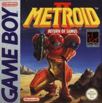 200px-Metroid2 boxart