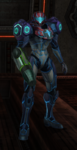 Hazard Shield 50% Corrupted PED Suit