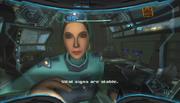 MedLabDeltaFleetTrooper