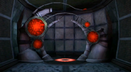 Portal9