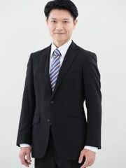 Hidenori Takei