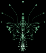 UA 217 holograma MP3
