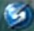 Creditos metroid prime trilogy - azul