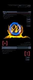 Escaneo del Hongo Kashh (izquierda) MP3
