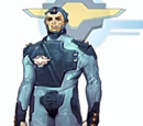 Fleet Trooper (Disambiguation)