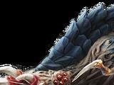 Metroid Omega
